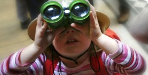 child-binoculars_36717_1